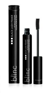 Blinc-Black-Lash-Primer