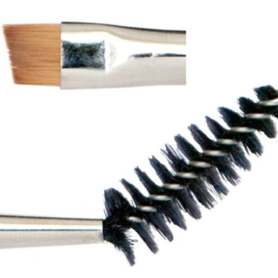 brow_liner_duo_brusch_close