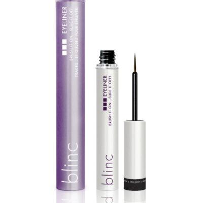 eyeliner-tube-component-open-blk-