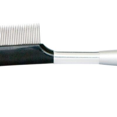 lash-comb2-150x150