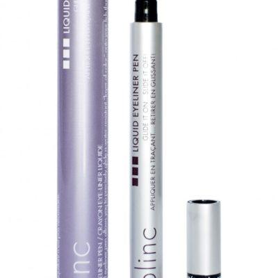 liquid-eyeliner-pen-lrg-