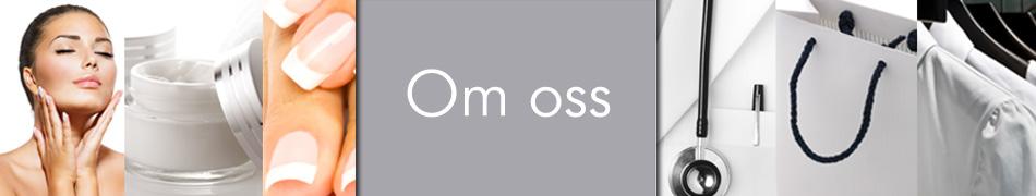 Om_oss