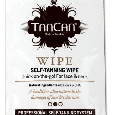 tancan_wipe