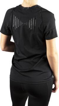 Swedish Posture Reminder T-Shirt woman