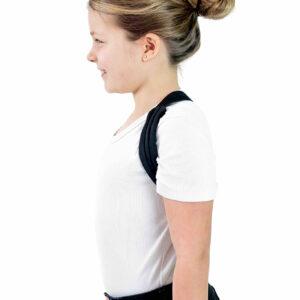 Swedish Posture kids